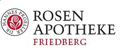 Logo-02-Rosenapotheke